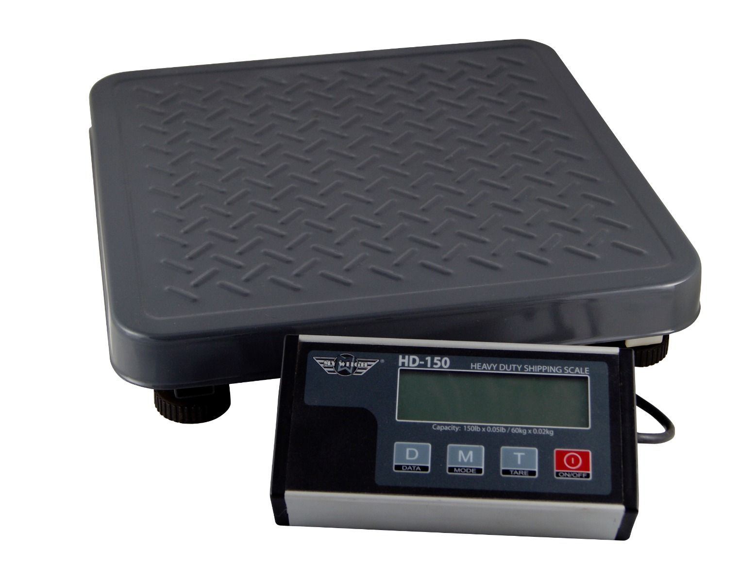Shipping / Postal Scales