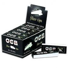 OCB TIPS