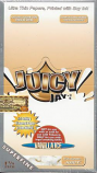 Juicy Jay 1.25 Size - Extra Fine - Vanilla Ice
