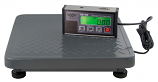 My Weigh Shipping/Postal Scale 120Kg x 50g