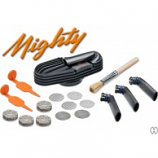 Mighty Wear & Tear Kit