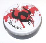 Tin - Sinner