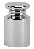 Calibration Weight 10g
