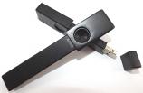 USB Pipe