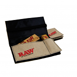 Raw Hemp Smoking Wallet