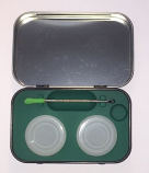 Tin Kit - 01