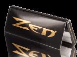 Zen-Regular Size