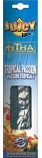 Juicy Jay Incense -Tropical Passion