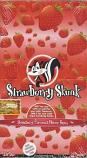 Skunk Brand Strawberry Hemp 1.25 Size