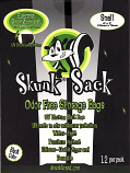 SKUNK SACK - SMALL