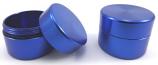 Storage Case - Small - Blue